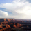View from Dead Horse Point <br>2011